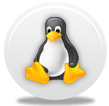 Active@ LiveCD freeware package download for installation on Linux OS